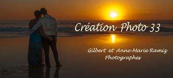 lien Création Photo 33